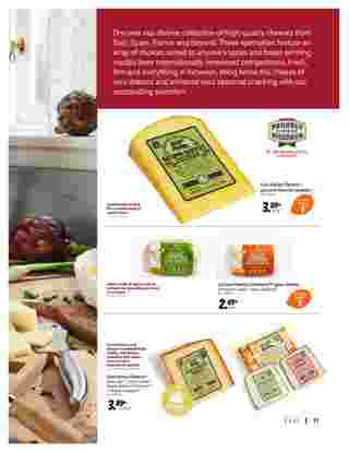 Lidl - deals are valid from 09/09/20 to 10/28/20 - page 11.