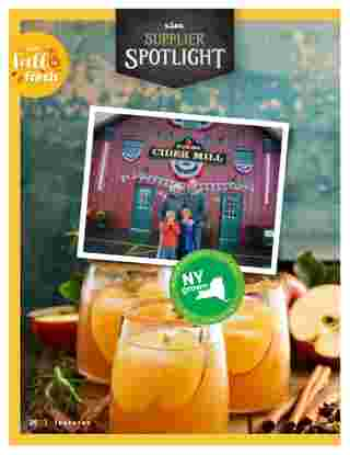 Lidl - deals are valid from 09/09/20 to 10/28/20 - page 20.