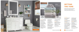 The Home Depot - deals are valid from 06/15/20 to 08/30/20 - page 9.