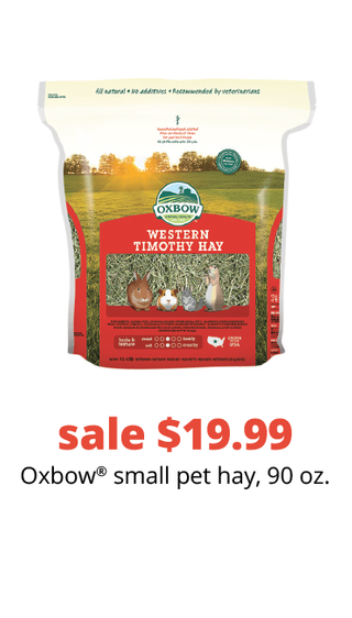 PetSmart - deals are valid from 08/03/20 to 08/30/20 - page 75.
