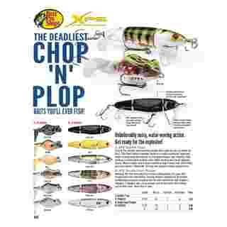 Bass Pro Shops - deals are valid from 01/01/20 to 01/01/21 - page 162.