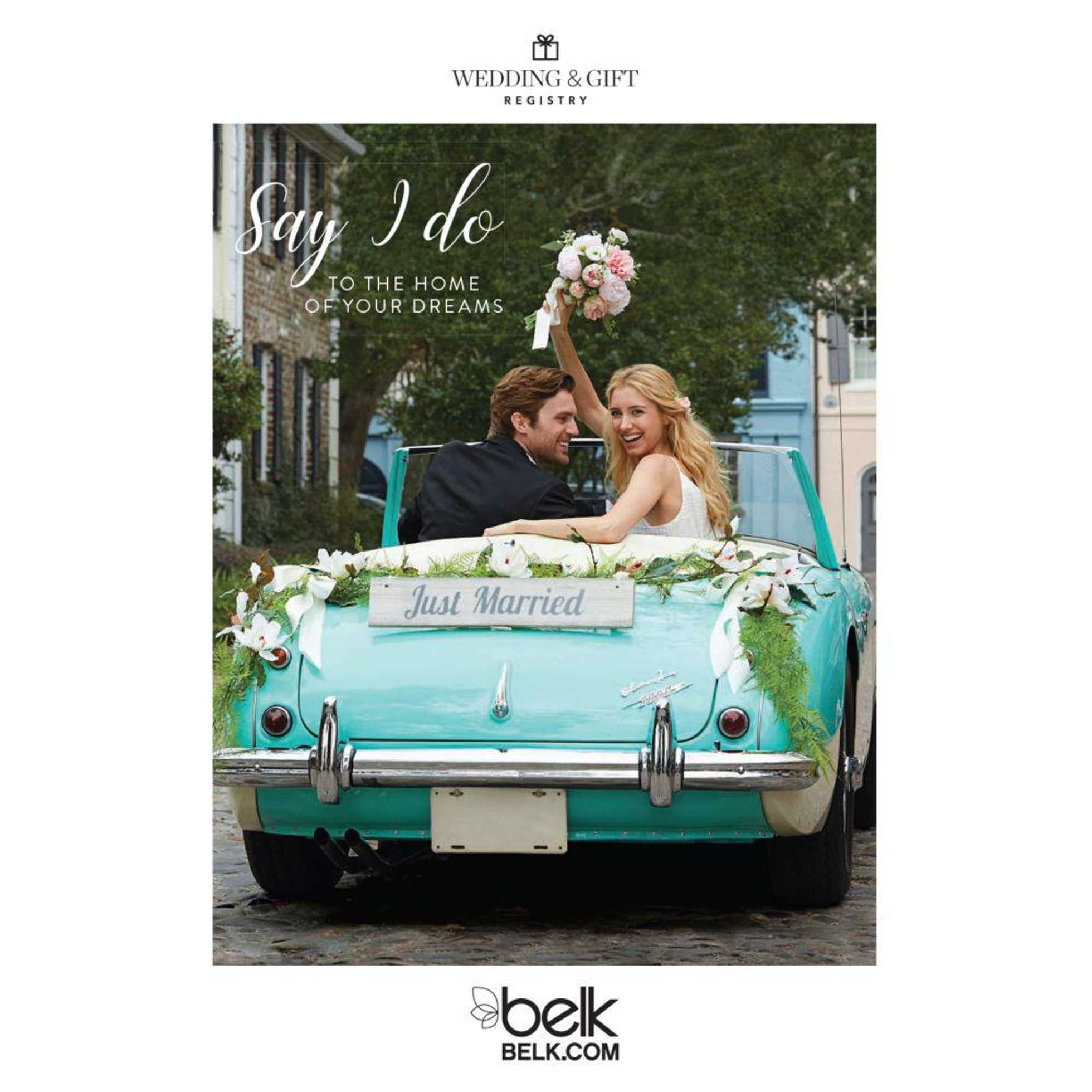 Belk - deals are valid from 08/04/20 to 10/31/20 - page 1.