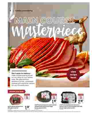 Lidl - deals are valid from 10/30/19 to 12/31/19 - page 29.