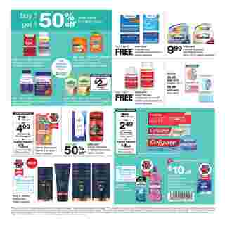 Walgreens - deals are valid from 05/17/20 to 05/23/20 - page 6.