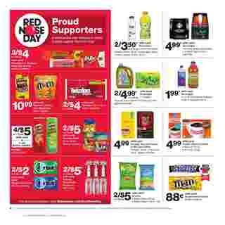 Walgreens - deals are valid from 05/17/20 to 05/23/20 - page 18.