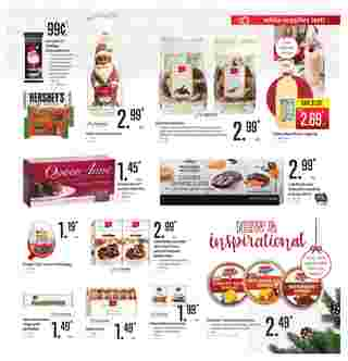 Lidl - deals are valid from 10/30/19 to 11/05/19 - page 7.