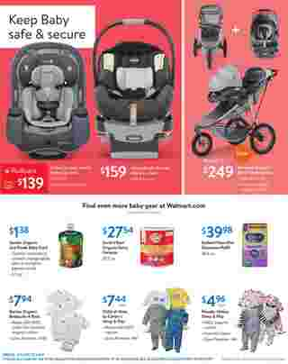 Walmart - deals are valid from 01/31/20 to 02/14/20 - page 8.