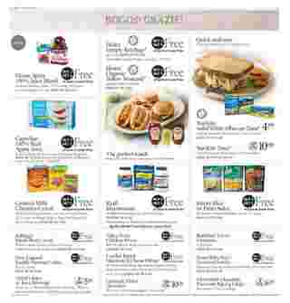 Publix - deals are valid from 02/21/19 to 02/27/19 - page 10.