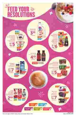 Safeway - deals are valid from 01/02/20 to 02/04/20 - page 19.