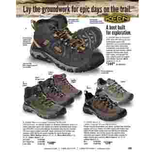 Bass Pro Shops - deals are valid from 01/01/20 to 01/01/21 - page 565.
