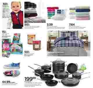 Kohl's - deals are valid from 11/11/20 to 11/22/20 - page 6.