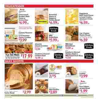 Martin's - deals are valid from 05/10/20 to 05/16/20 - page 7.