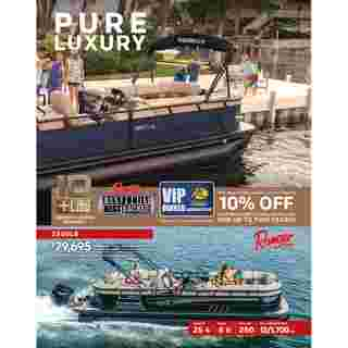Bass Pro Shops - deals are valid from 01/01/20 to 01/01/21 - page 37.