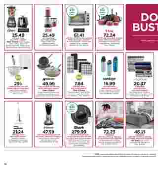 Kohl's - deals are valid from 02/07/20 to 02/17/20 - page 12.