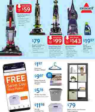 Walmart - deals are valid from 03/01/19 to 03/16/19 - page 17.