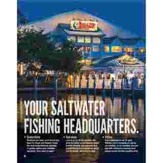 Bass Pro Shops - deals are valid from 01/01/20 to 01/01/21 - page 8.