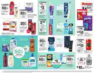 Walgreens - deals are valid from 09/20/20 to 09/26/20 - page 13.