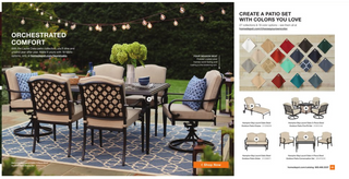 The Home Depot - deals are valid from 06/15/20 to 08/30/20 - page 36.