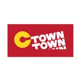 C-Town logo