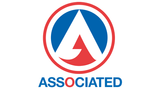 Associated Supermarkets logo