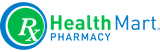 Health Mart Independent logo