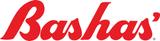 Bashas logo